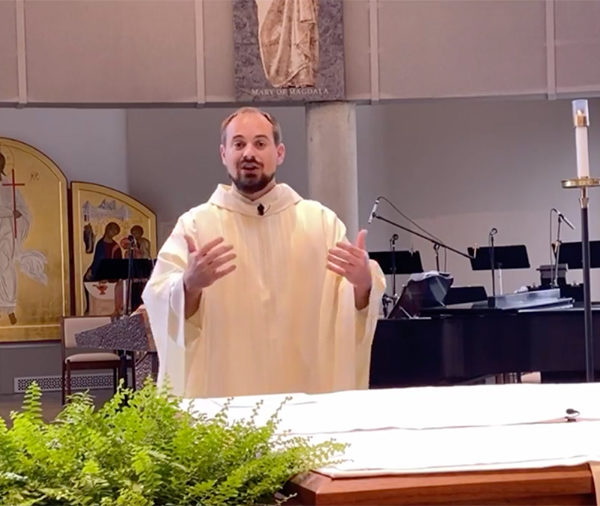 April26-Homily-FrJeremy-2020