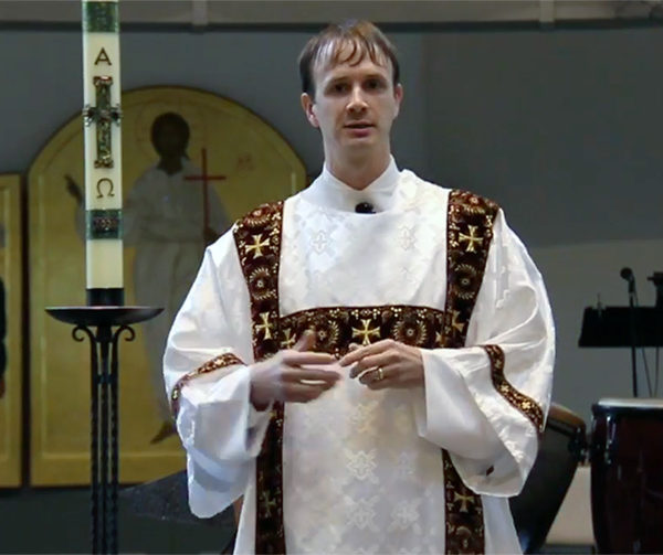 May17-Homily-DeaconJustin-2020