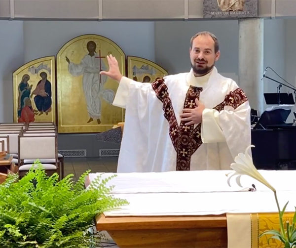 May3-Homily-FrJeremy-2020