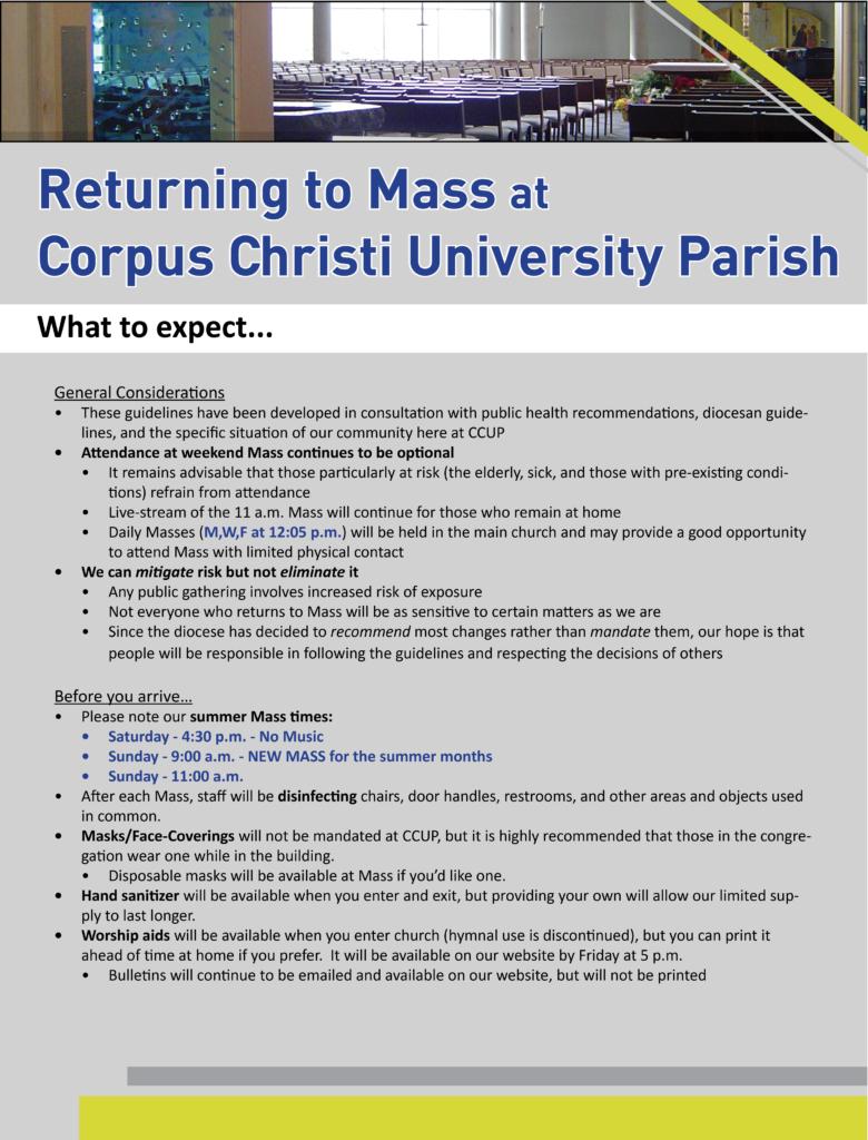 Returning to Mass_pg1_sm