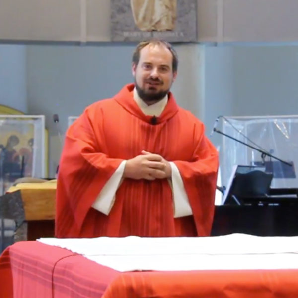 May31-Pentecost-Homily-FrJeremy-2020