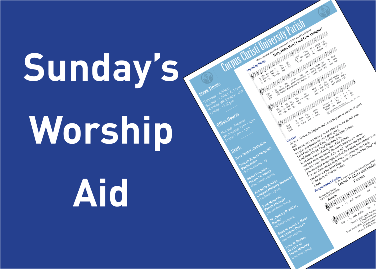worship aid thumbnail