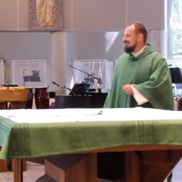 July12-Homily-FrJeremy-2020