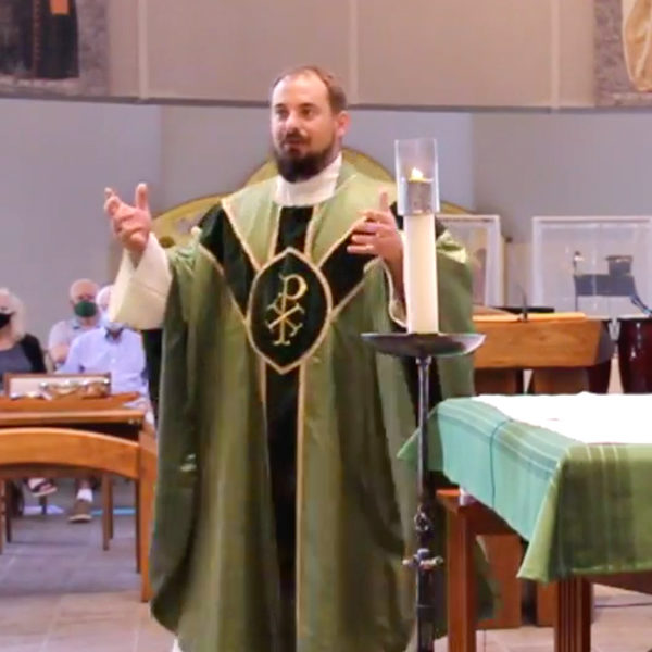 July26-Homily-FrJeremy-2020