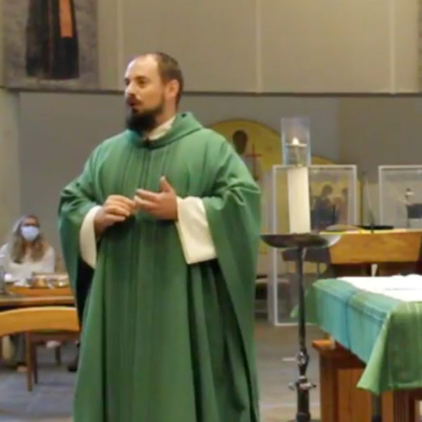 Aug02-Homily-FrJeremy-2020