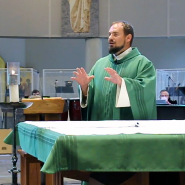 Aug16-Homily-FrJeremy-2020