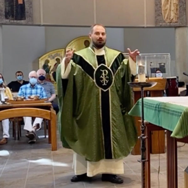 Aug23-Homily-FrJeremy-2020