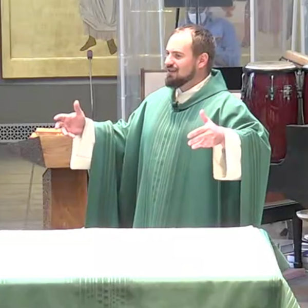 Sept20-Homily-FrJeremy-2020