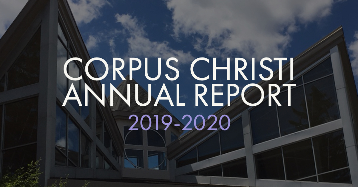 CCUP-Annual-Report-2020
