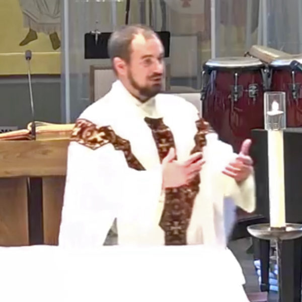 Nov01-Homily-FrJeremy-2020