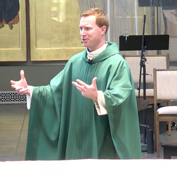 Nov08-Homily-FrPhil-2020