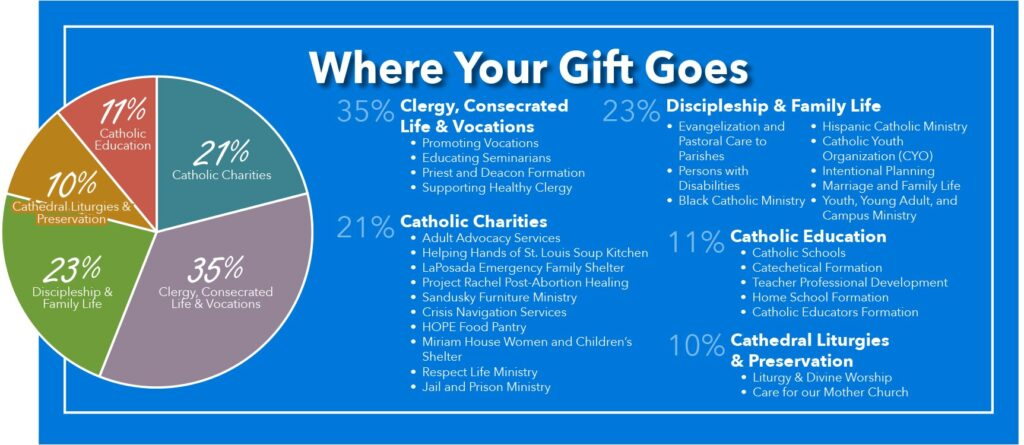 Annual-Catholic-Appeal-2021-chart