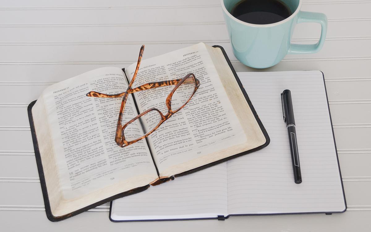 Bible-Study-unsplash