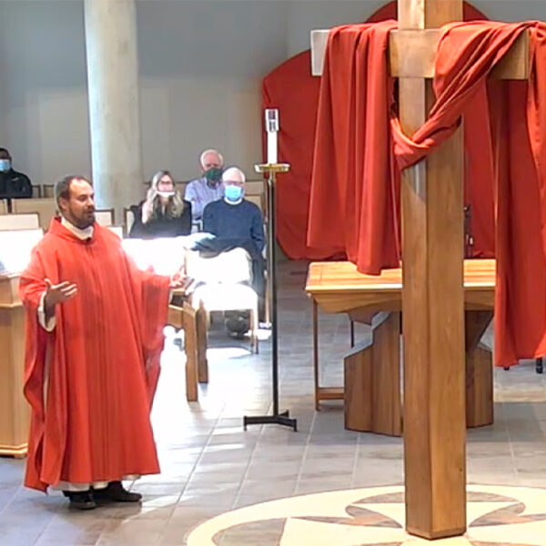 April02-GoodFriday-Homily-FrJeremy-2021