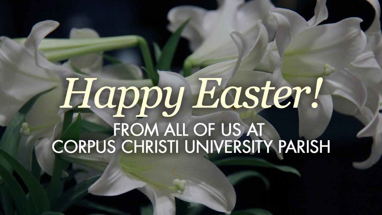 Happy-Easter-FULL