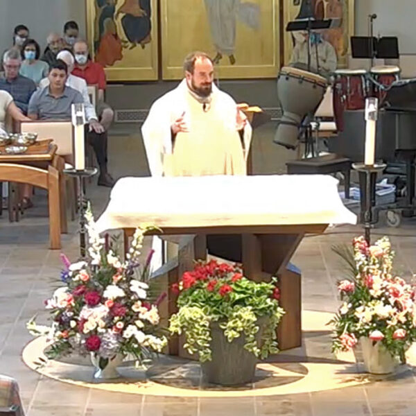 May30-Homily-FrJeremy-2021
