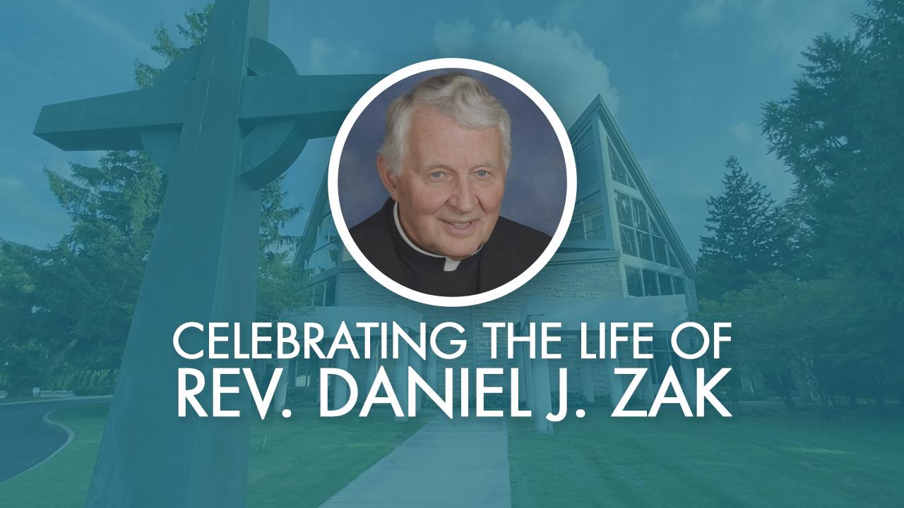 Celebrating-Dan-Zak
