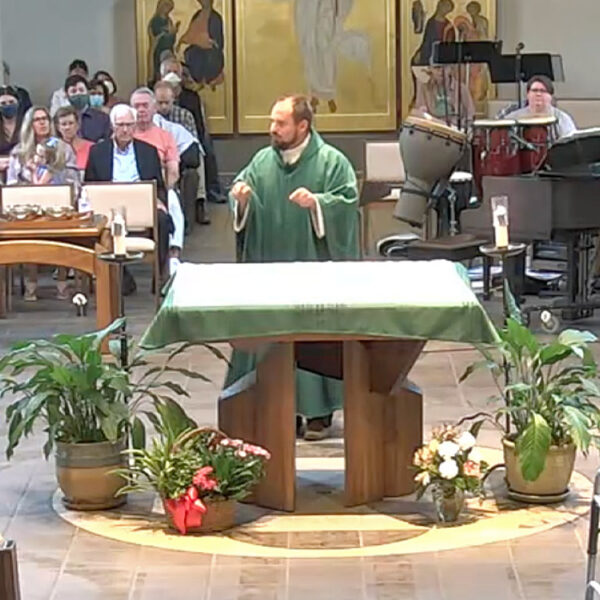 Aug01-Homily-FrJeremy-2021