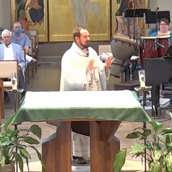 Aug15-Homily-FrJeremy-2021