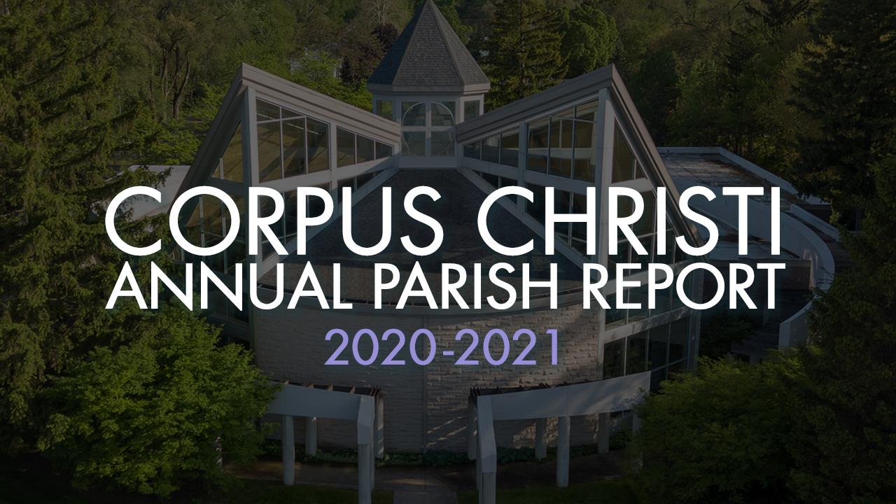 Annual-Report-2021