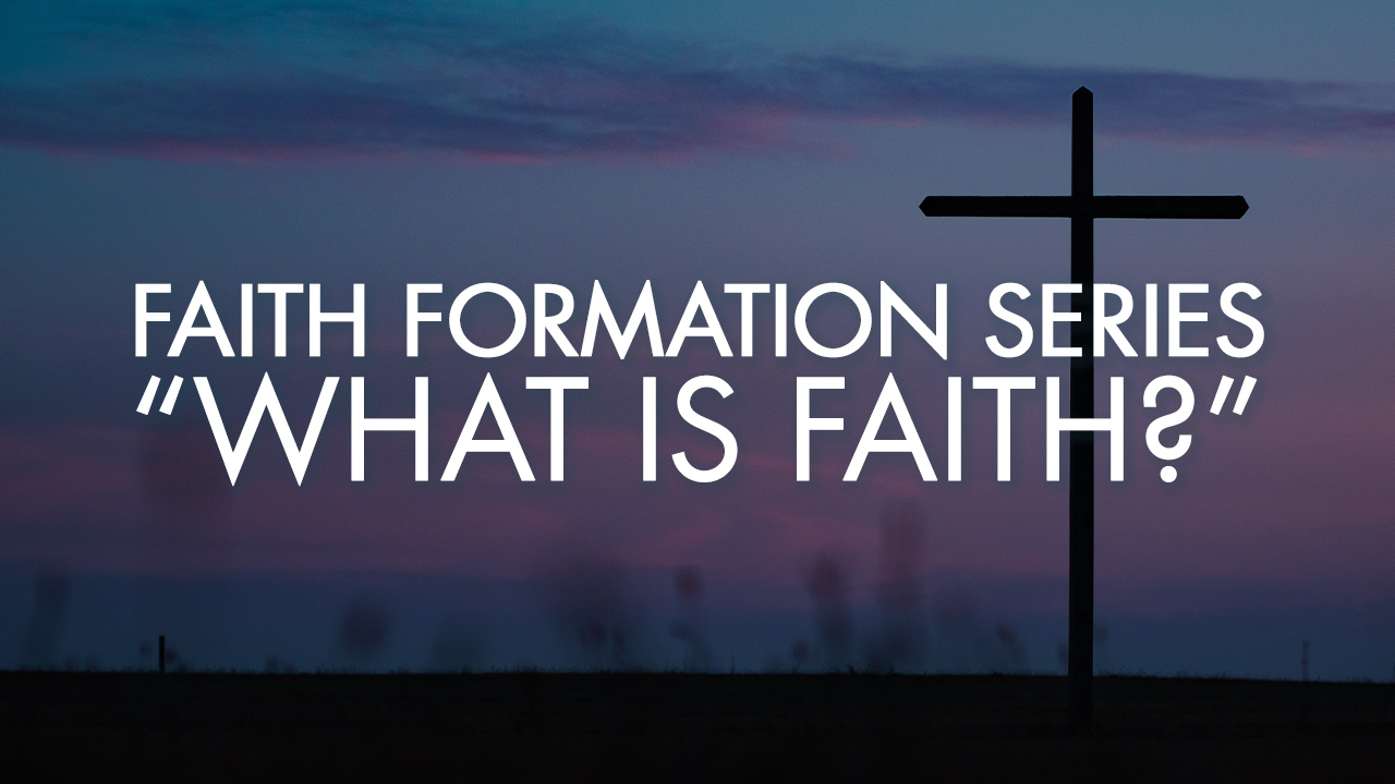 Faith-Formation-Graphic